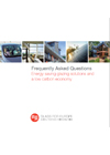 Energy-saving-glazing-solutions-and-a-low-carbon-economy