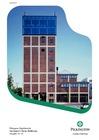 Objektbericht 10: Am Kaisers Turm (AKT), Heilbronn