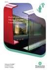 Pilkington<strong> Profilit™</strong> Gamme verres décoratifs