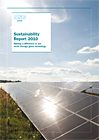 NSG Group Sustainability Report 2010