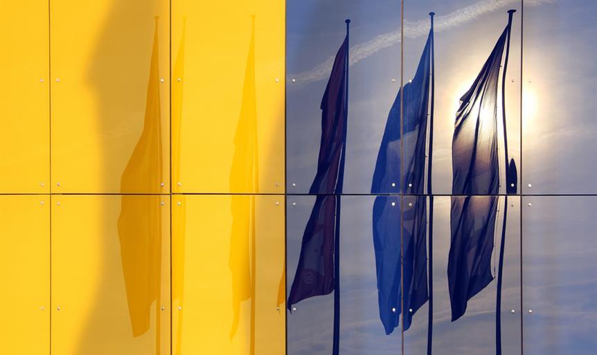 Ikea Hengelo