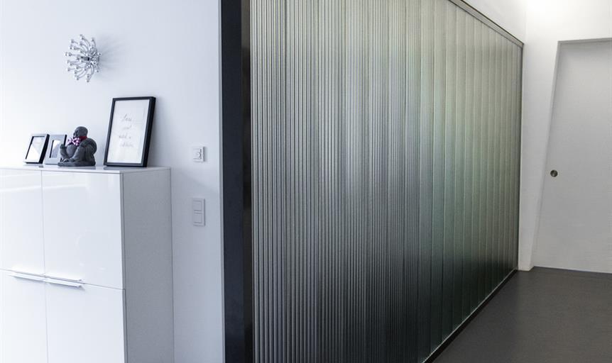 Lichtransparente raumgestaltung stuttgart d for Raumgestaltung stuttgart