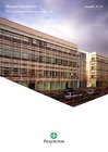 Objektbericht 3: QVC Kommunikationszentrum, Bochum