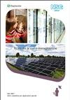 NSG<strong> TEC™</strong> Brochure