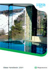 Pilkington Glass Handbook 2014
